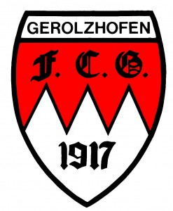 FC Gerolzhofen