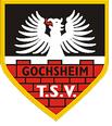 gochsheim