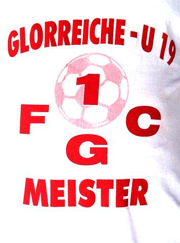 A-Meister-04-T-Shirt