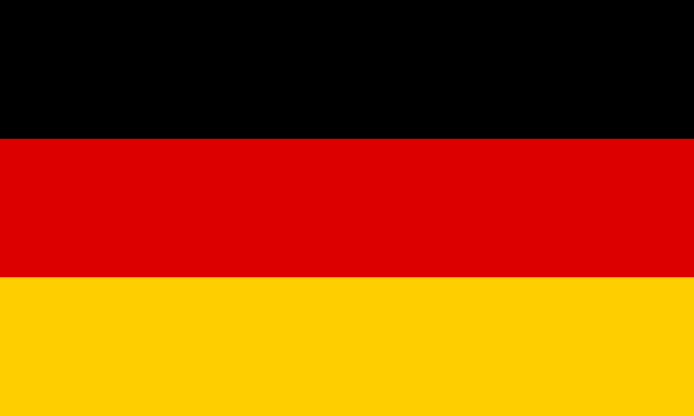 Flag_of_Deutschland
