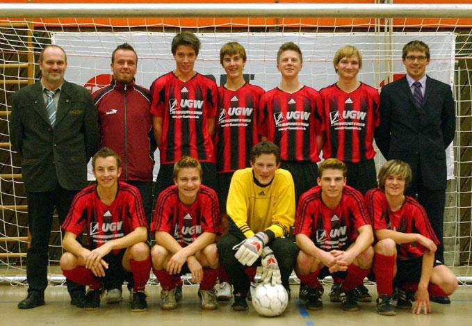 U-19-Meister-Halle-05,-06