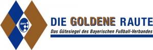 Logo_goldene_raute_bfv