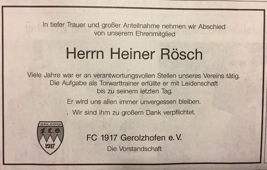 heiner-anzeige-fcg2